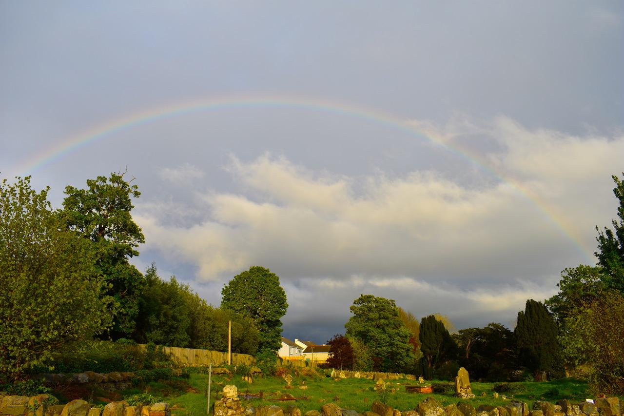 Rainbow copy.jpeg