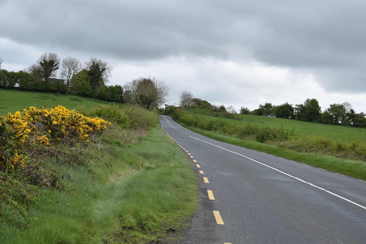 Longford Road copy.jpg