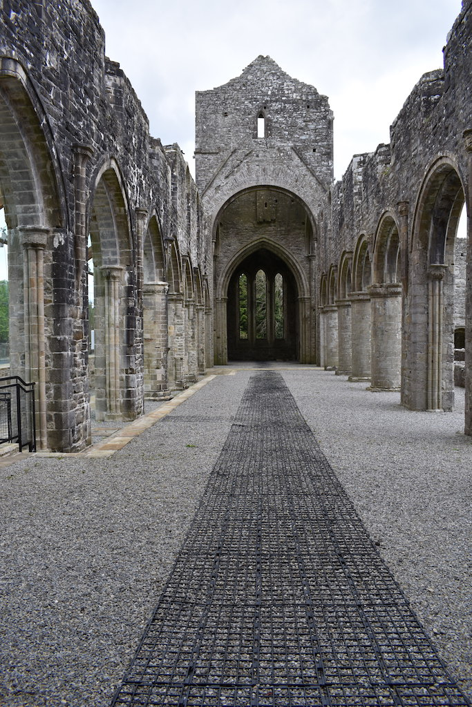 Boyle Abbey copy.jpg
