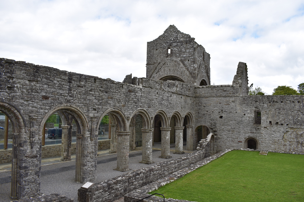 Boyle Abbey 2 copy.jpg
