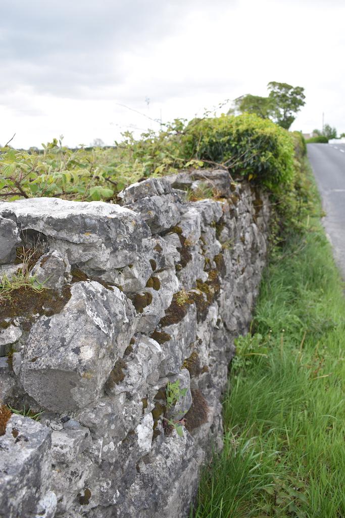 stone walls 3 copy.jpg