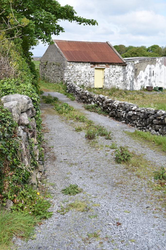 stone walls copy.jpg