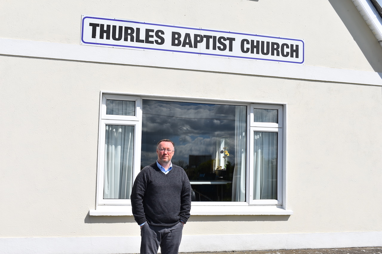 Thurles Baptist Church copy.jpg