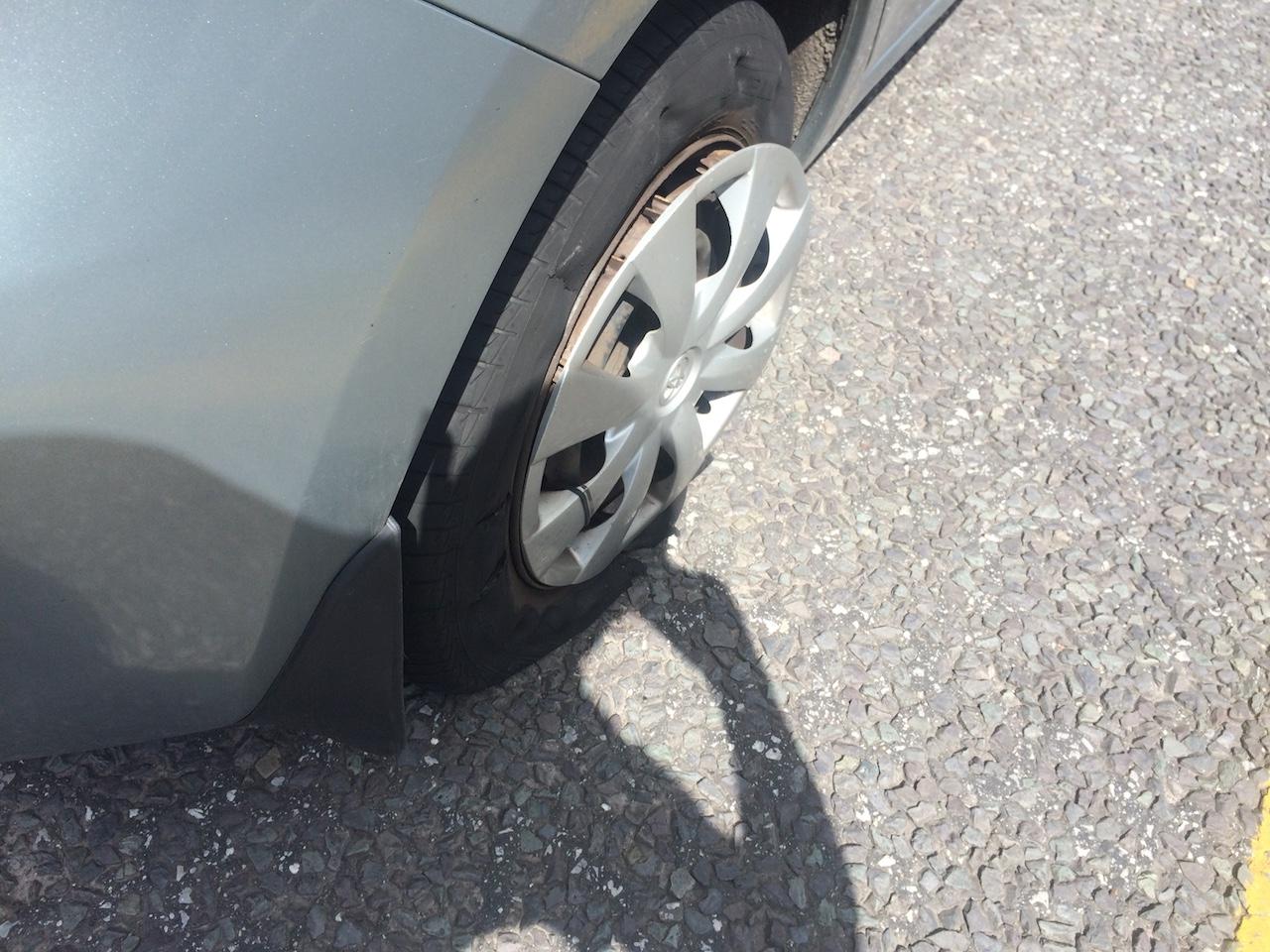 Flat tire.jpeg