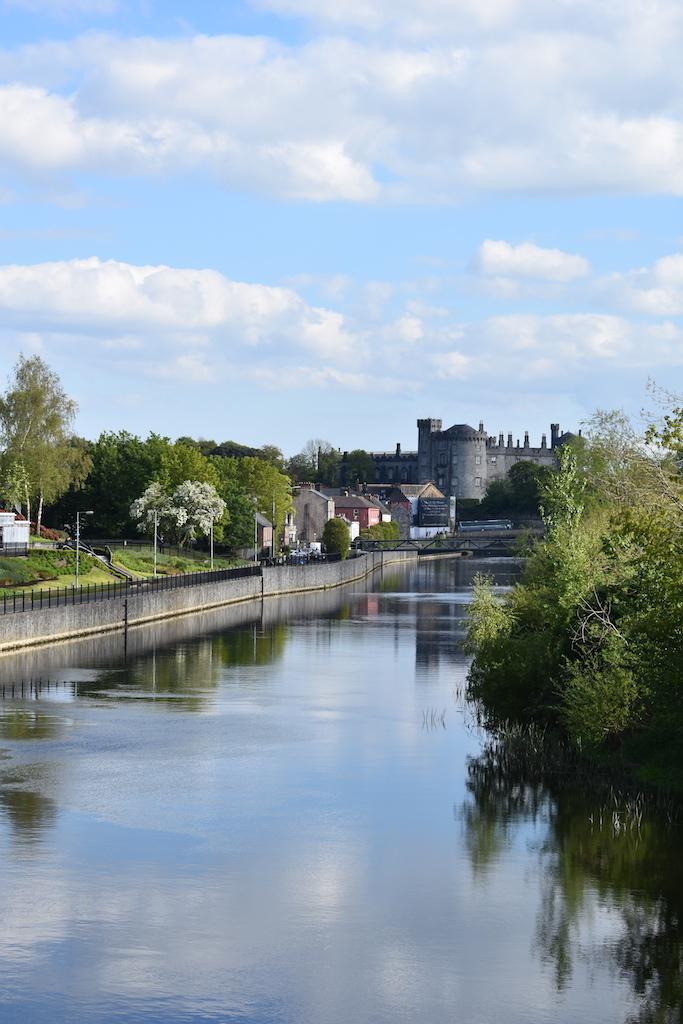 Co Kilkenny