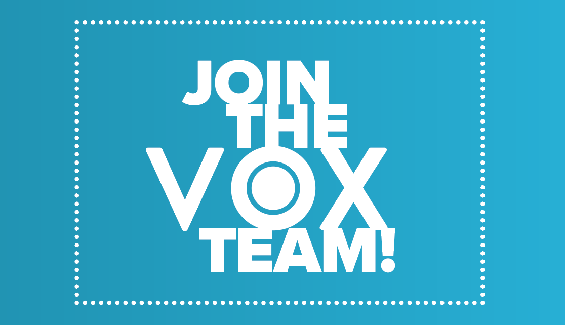 Join VOX.png