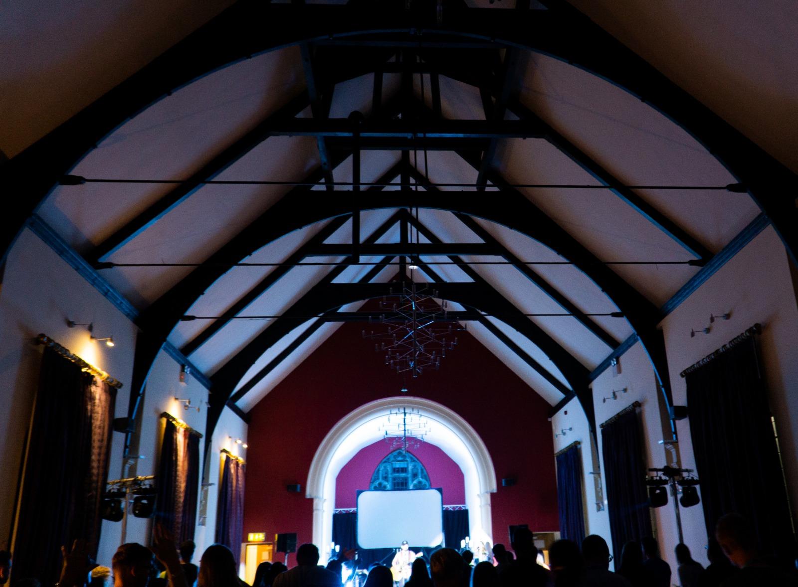 Late night worship.jpeg