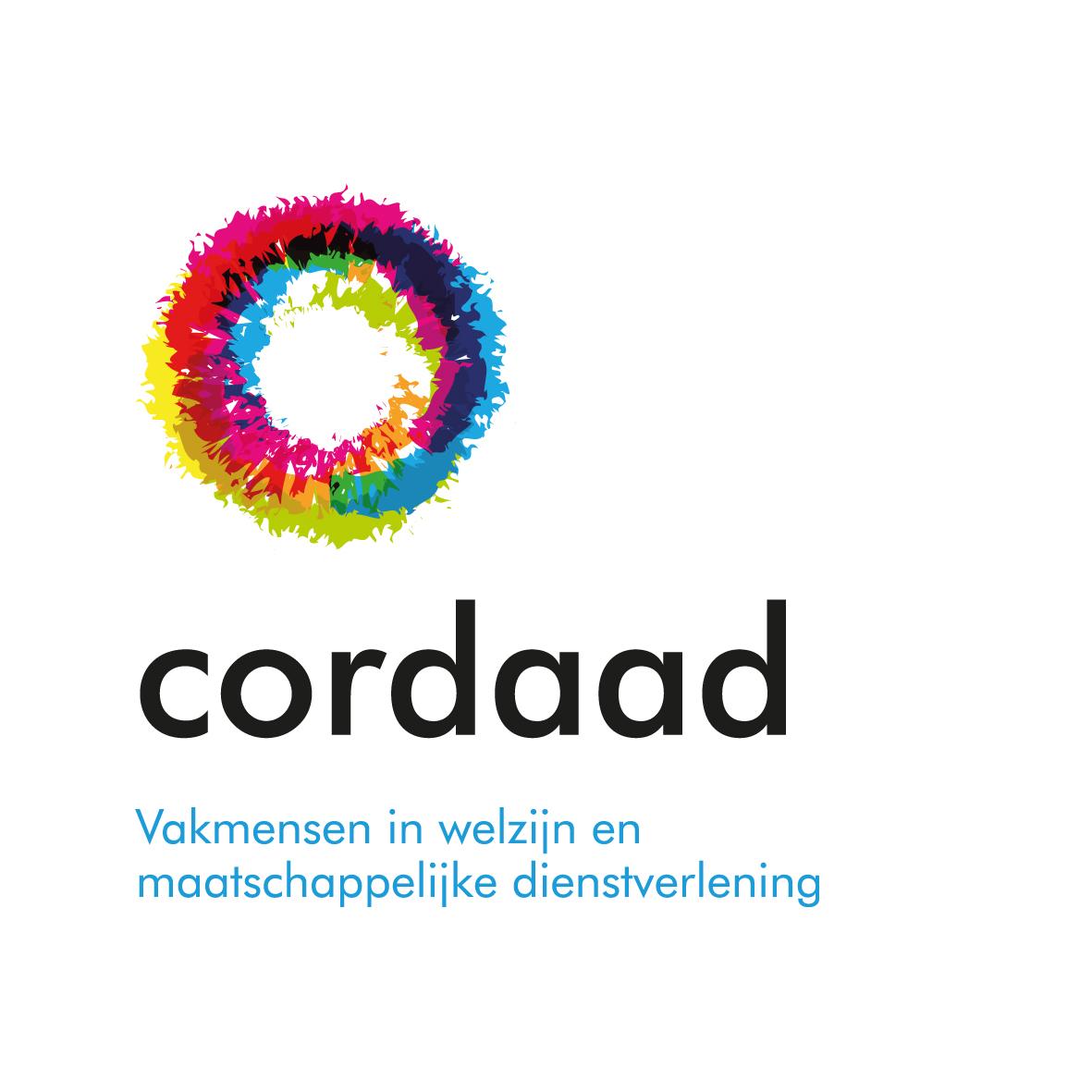 CORDAAD_LOGO_2016.jpg