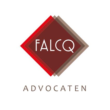 FALCQ.jpg