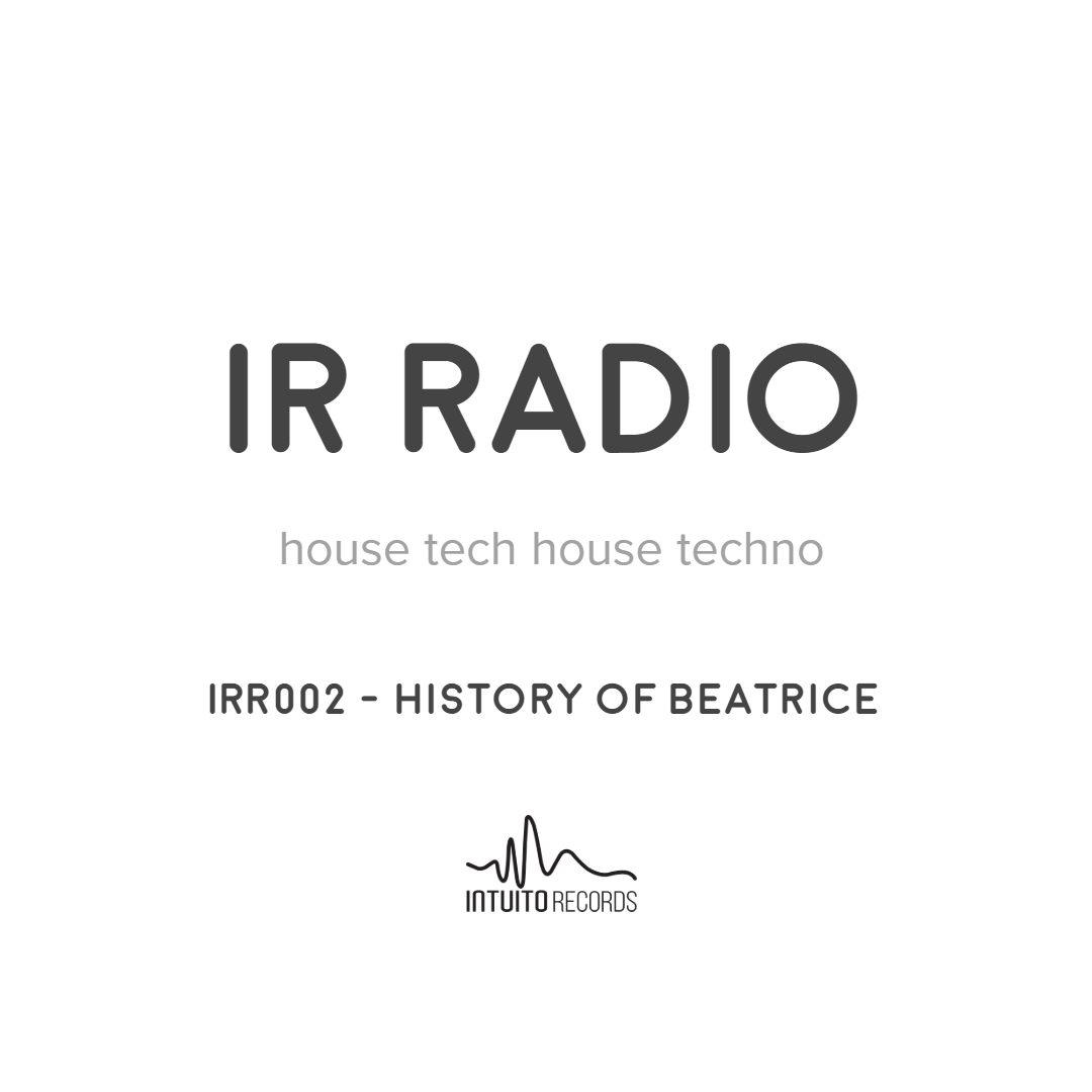 PODCAST IR002 (1).jpg
