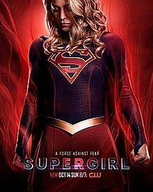 220px-Supergirl_season_4.jpg