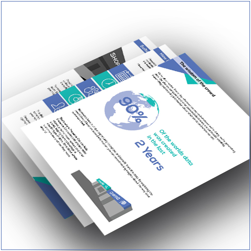 Branded Documents For Presence Orb