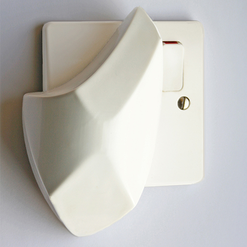 Oprillo Plug Design & Manufacture