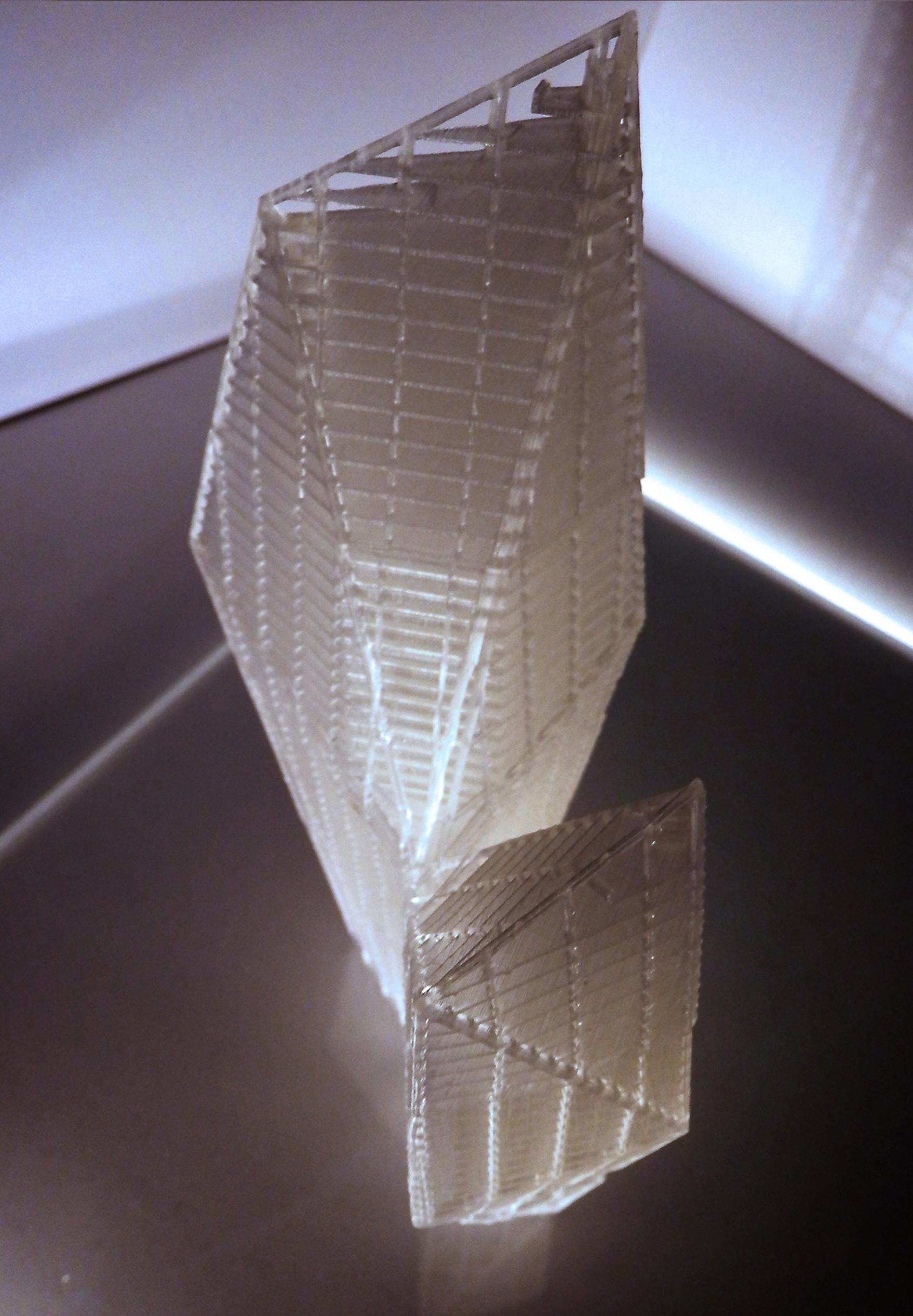 E_E_Towers_4