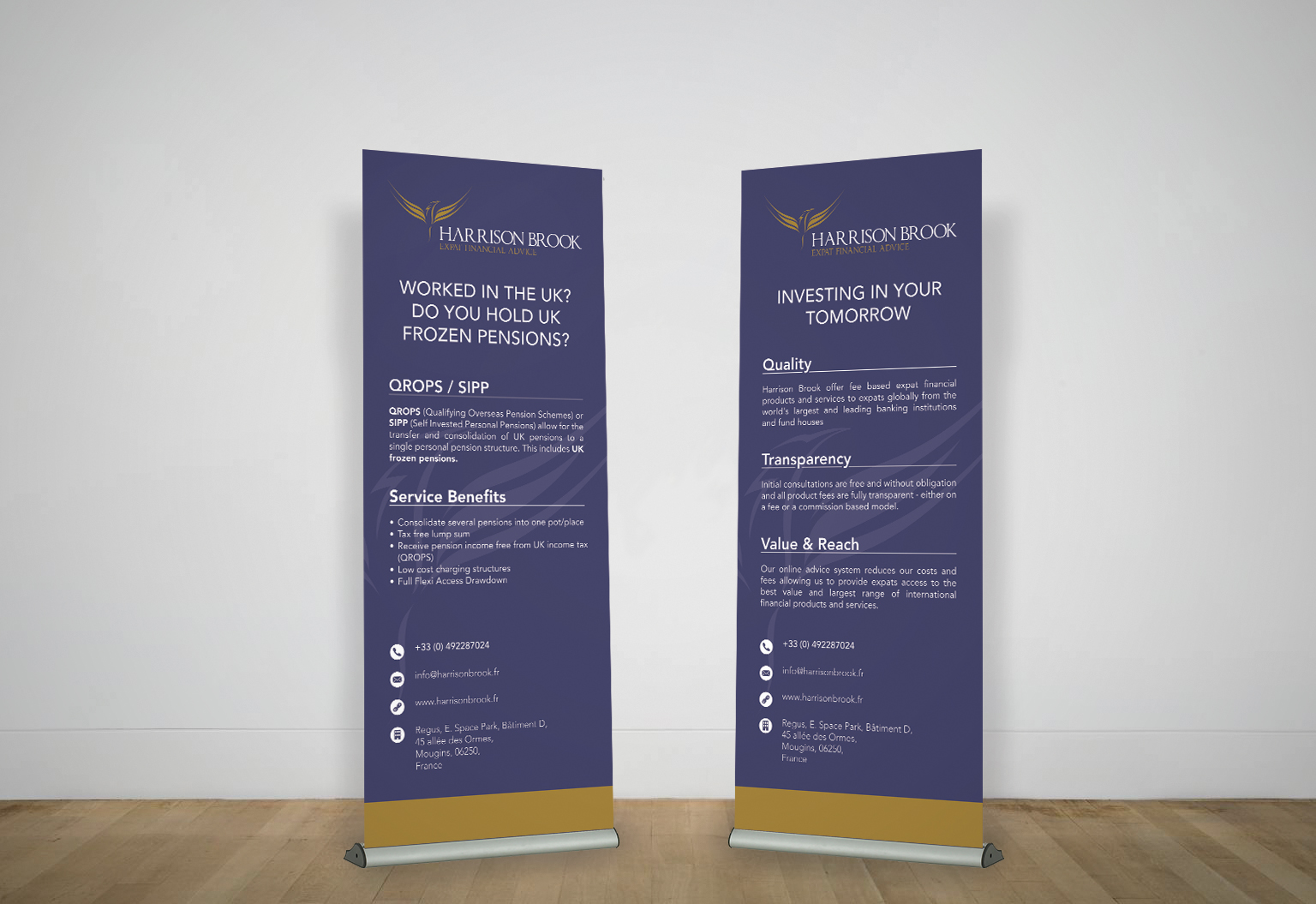 Roller Banner Together Photo RGB Dark Corners.jpg