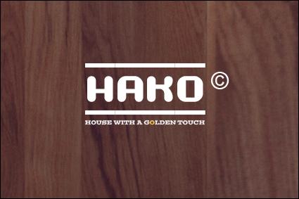 Hako©