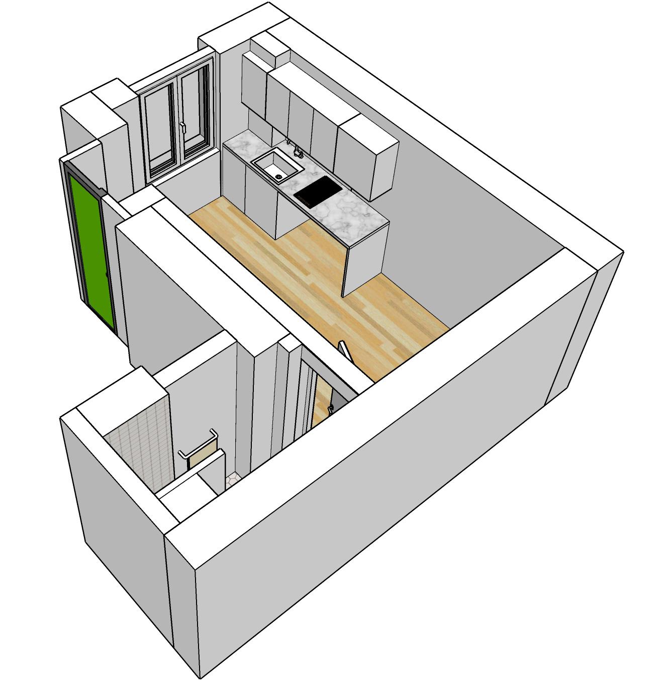 Plan-Axo2.jpg