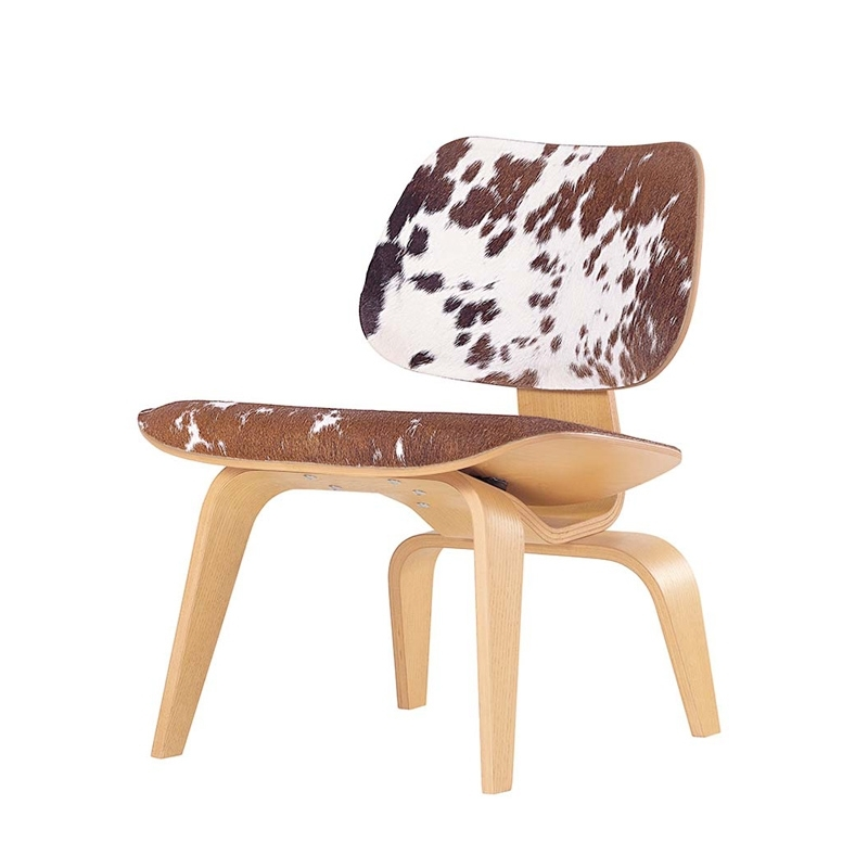 Chaise LCW - Eames