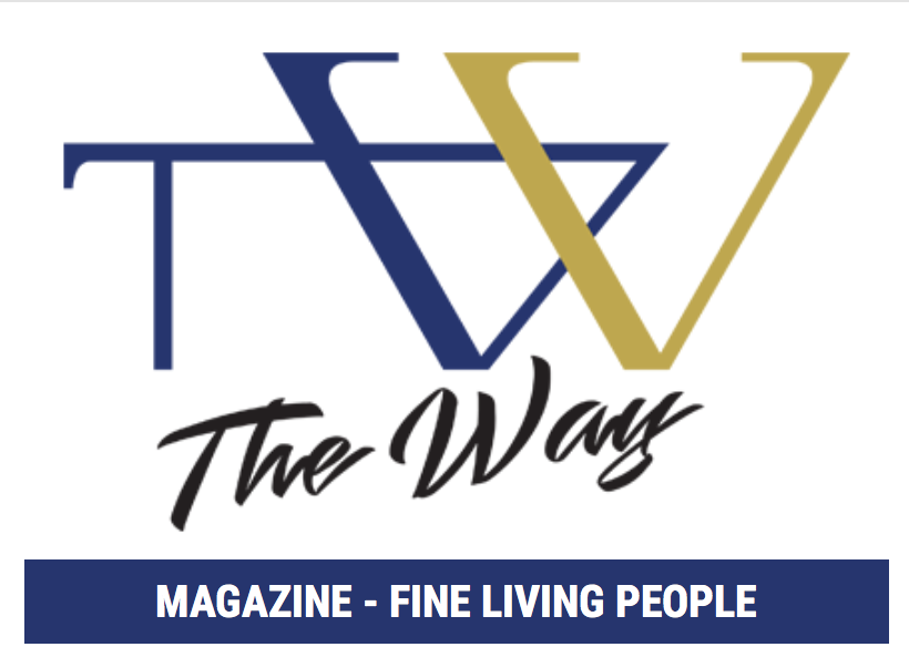 The Way Magazine.png