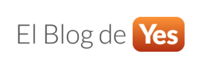 El Blog.png