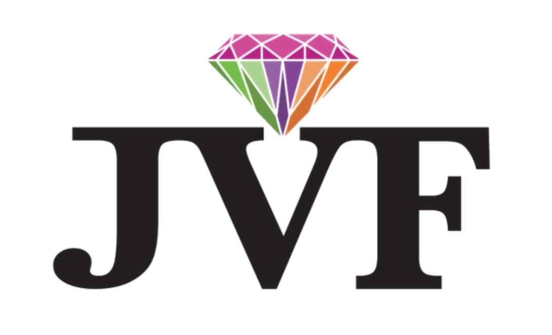 JVF.png