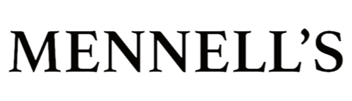 Mennells Name.jpg