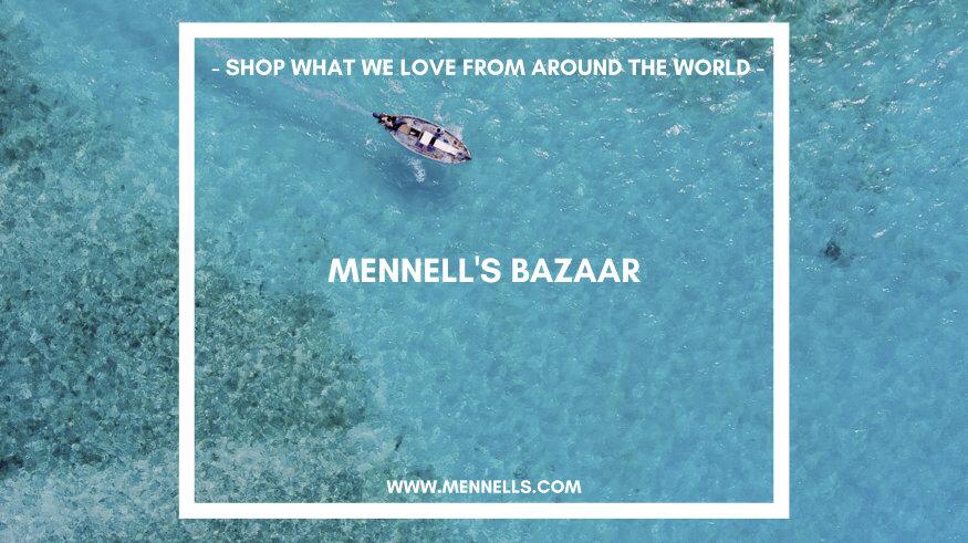 Mennell's Bazaar.jpg