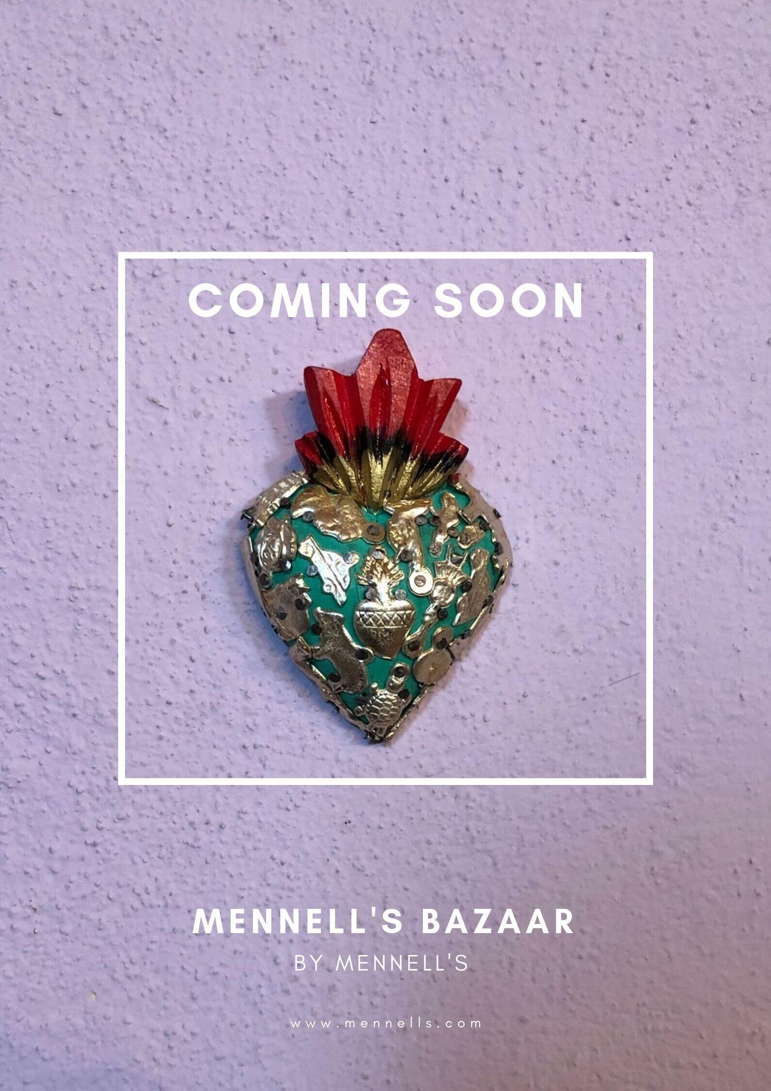 Mennell's Bazaar Coming Soon.jpg