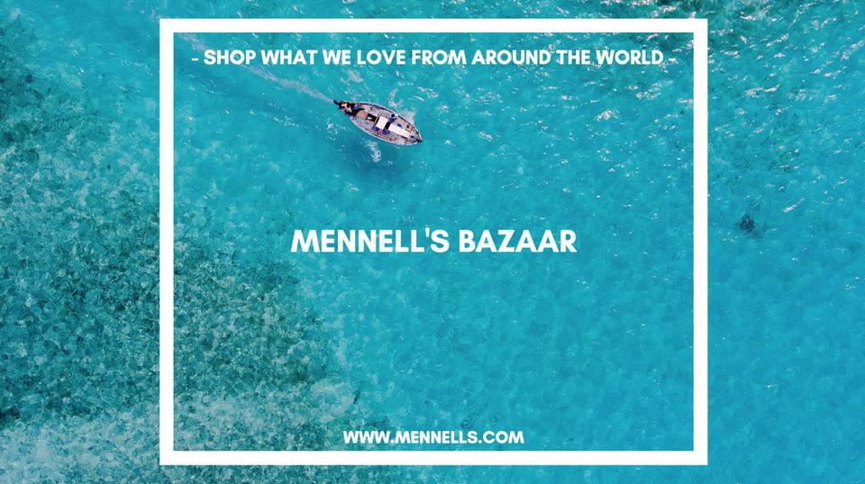 Mennells bazaar.jpg