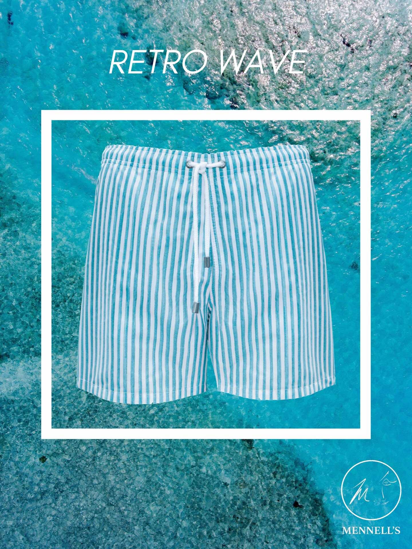 Mennell's Swimwear