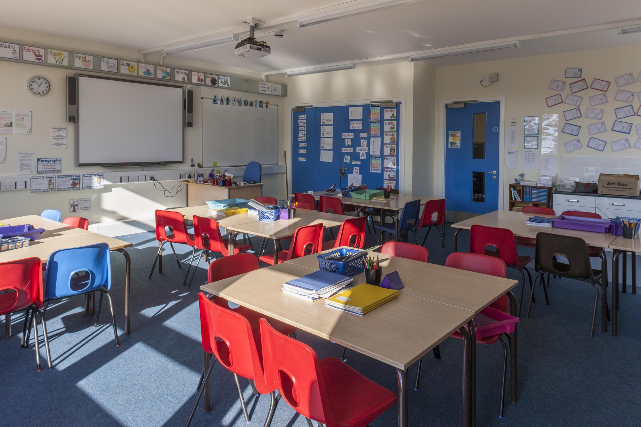 grove-infant-and-primary-school-5.jpg