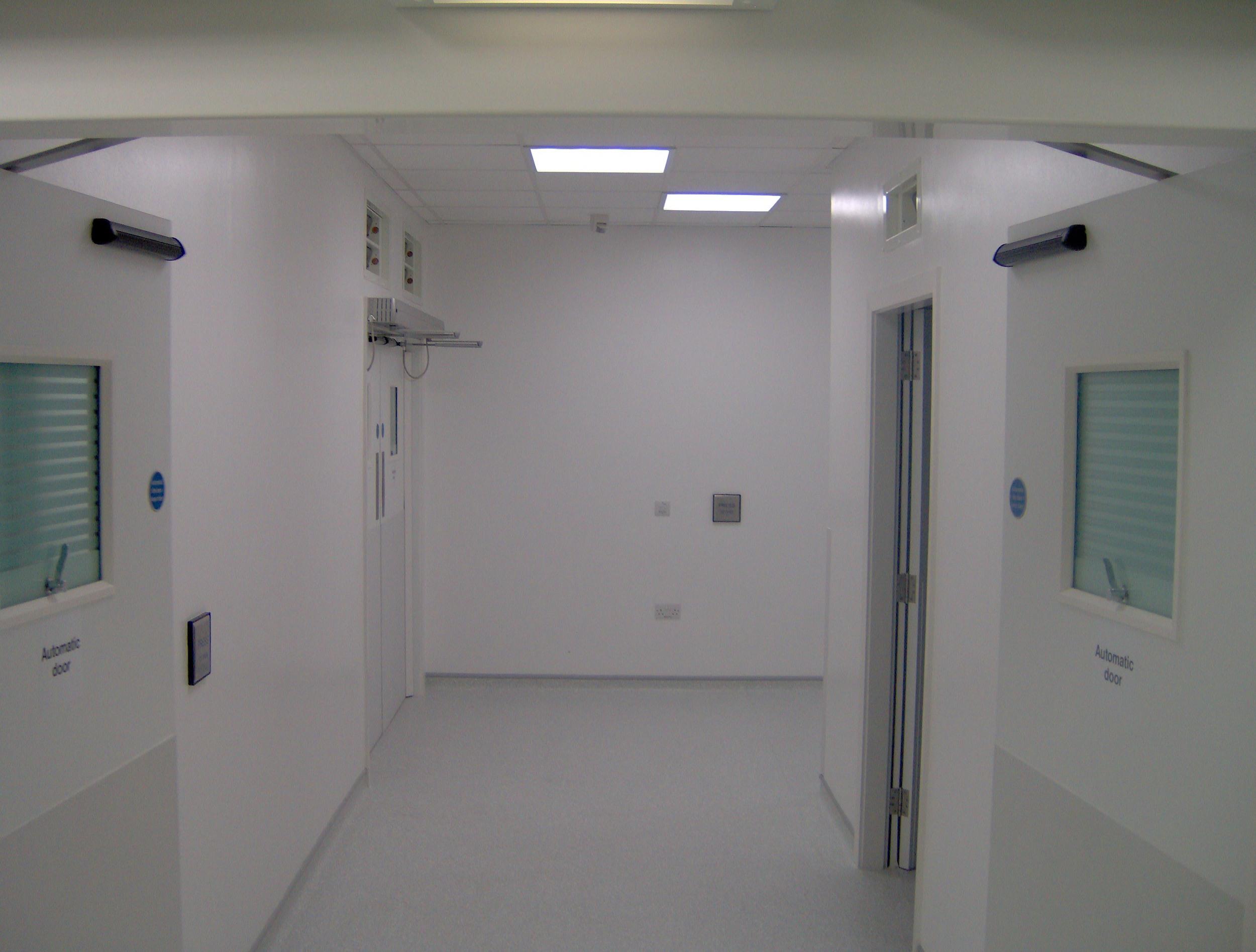 downe-hospital-2.JPG