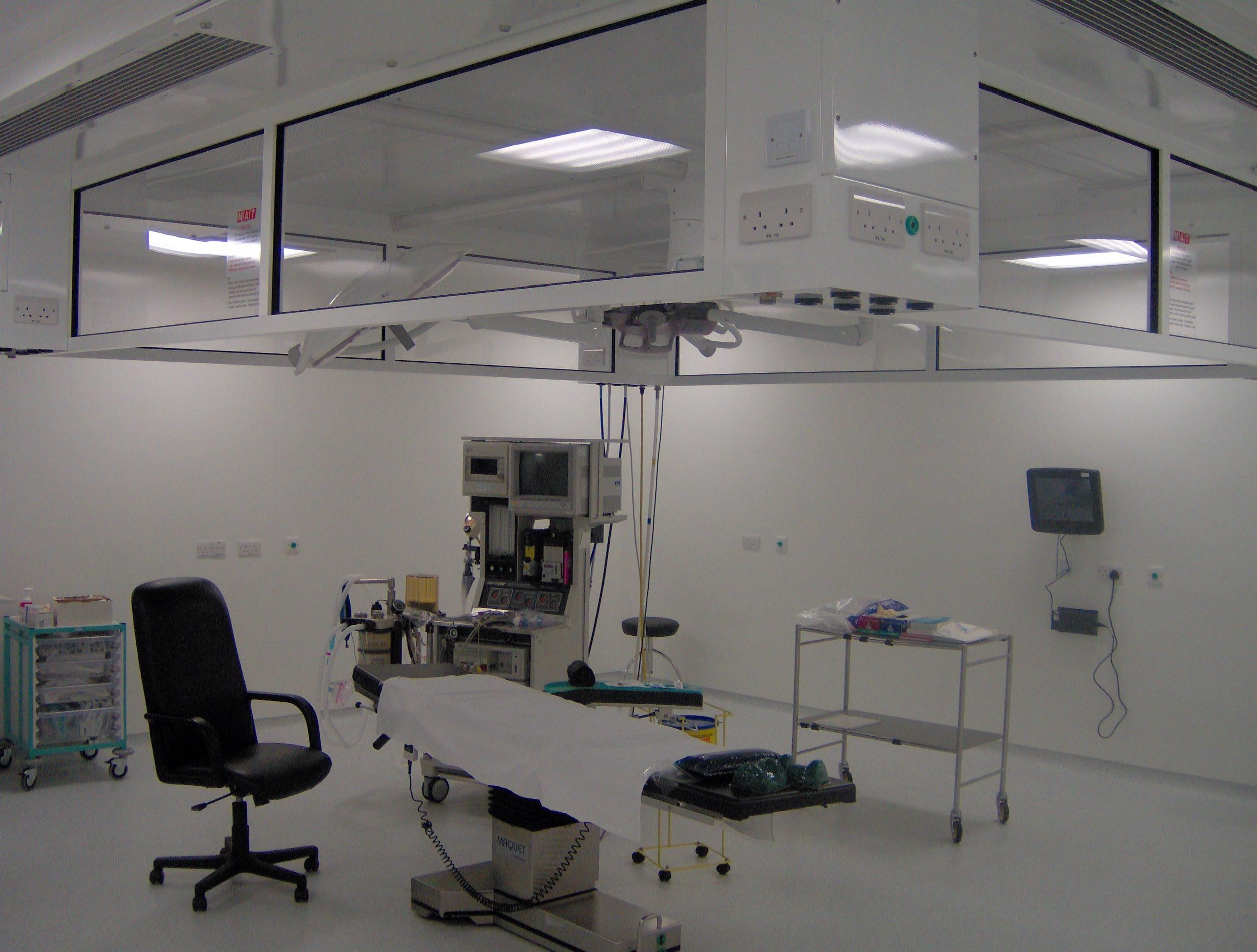 downe-hospital-1.JPG
