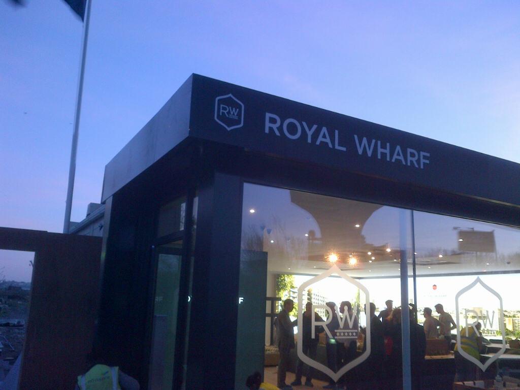 royal-wharf-2.jpg