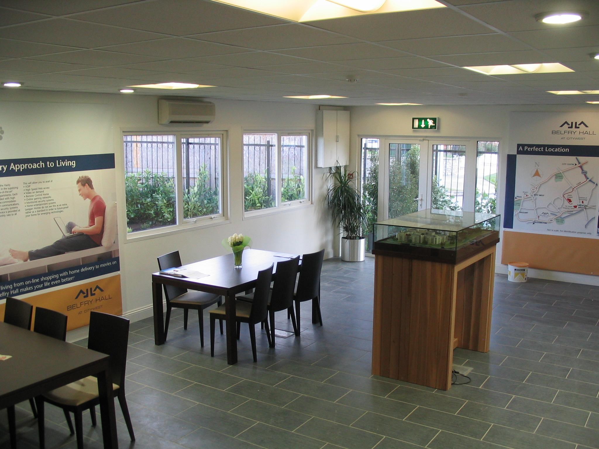 belfry-marketing-suite-4.jpg