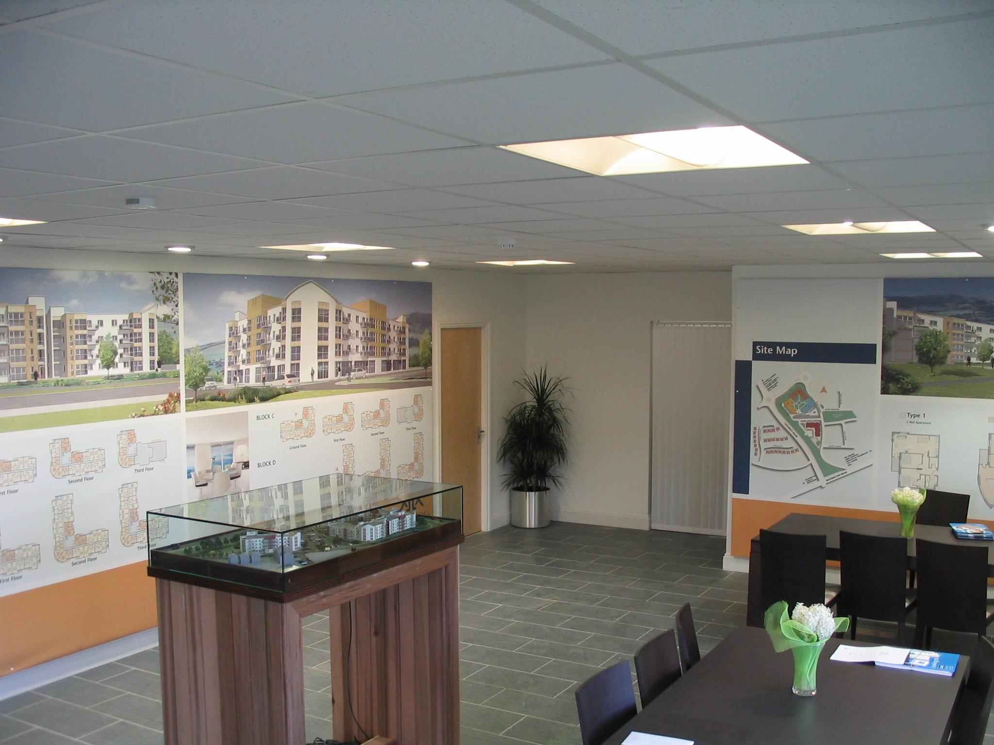 belfry-marketing-suite-6.jpg