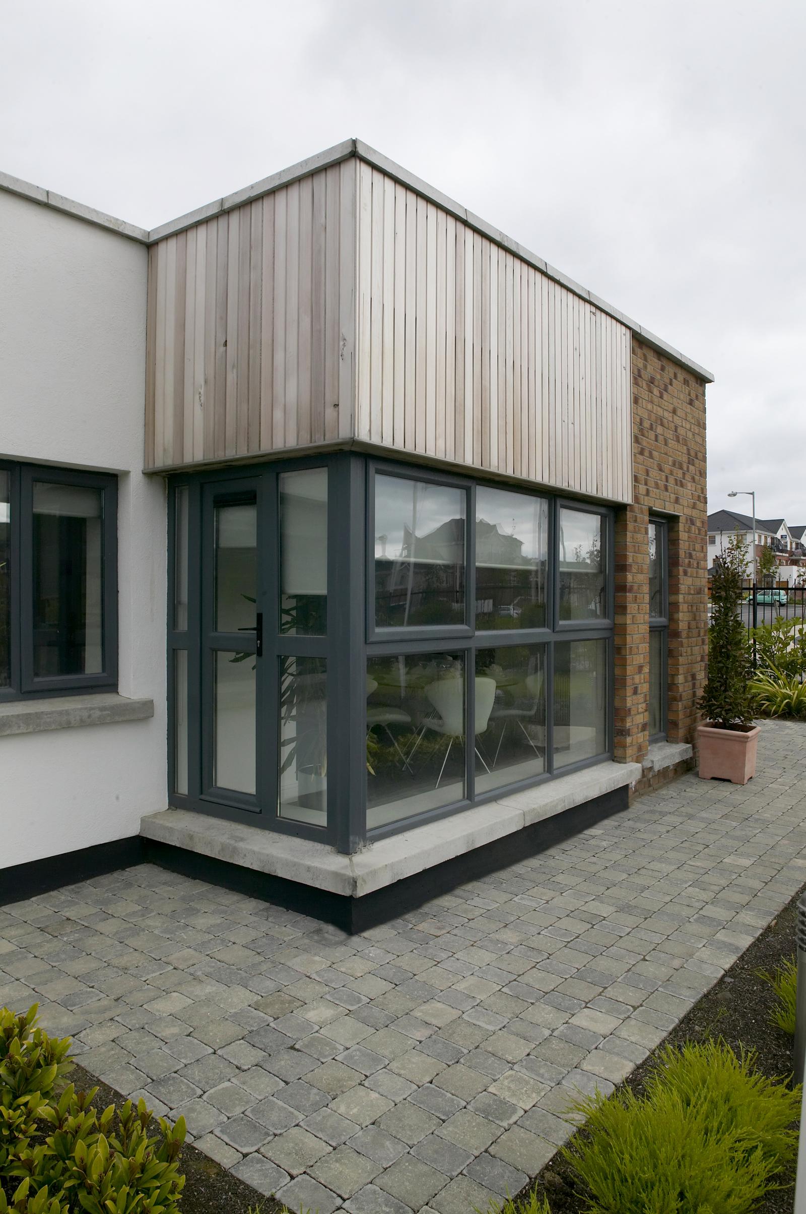 belfry-marketing-suite-7.jpg