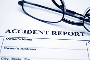 Monitoring Health & Safety Performance    Read more