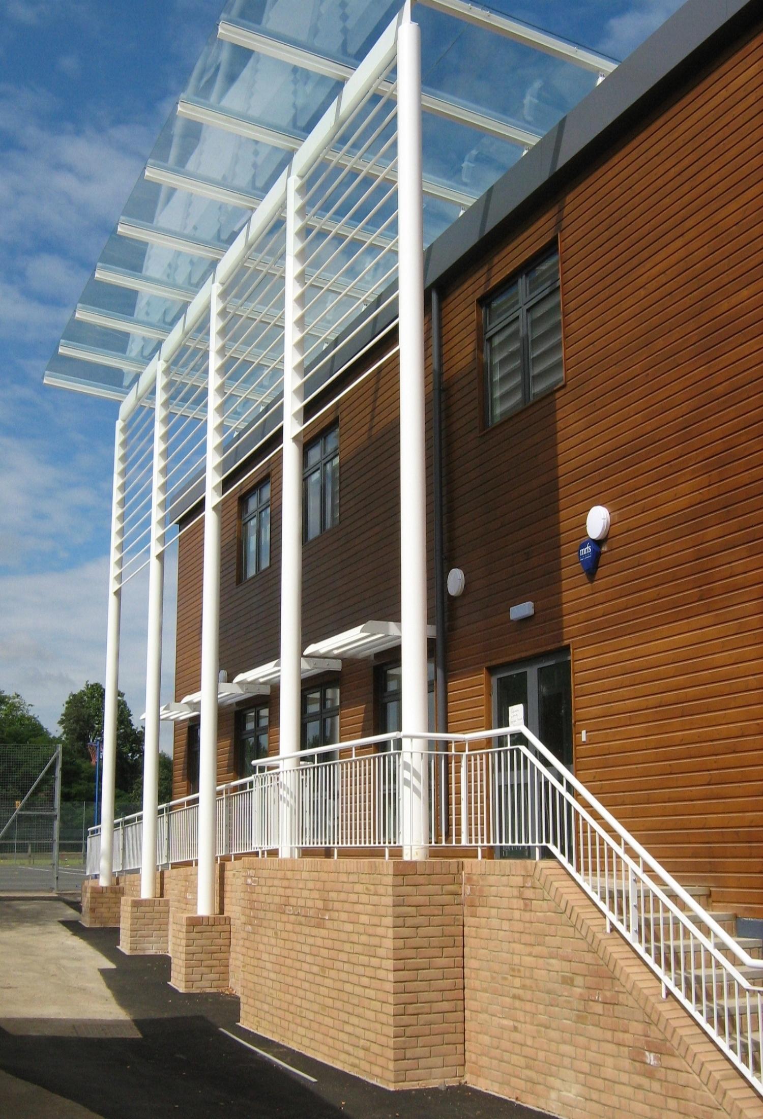 London Borough of Merton    Read our case study