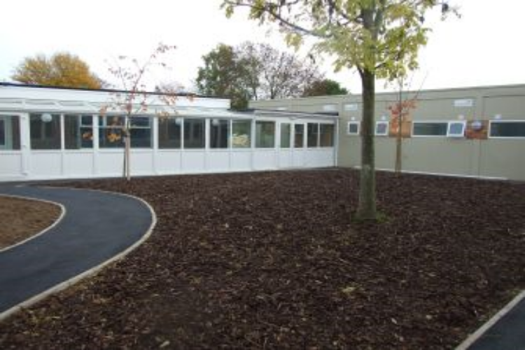 Brookfield Special School    Read our case study