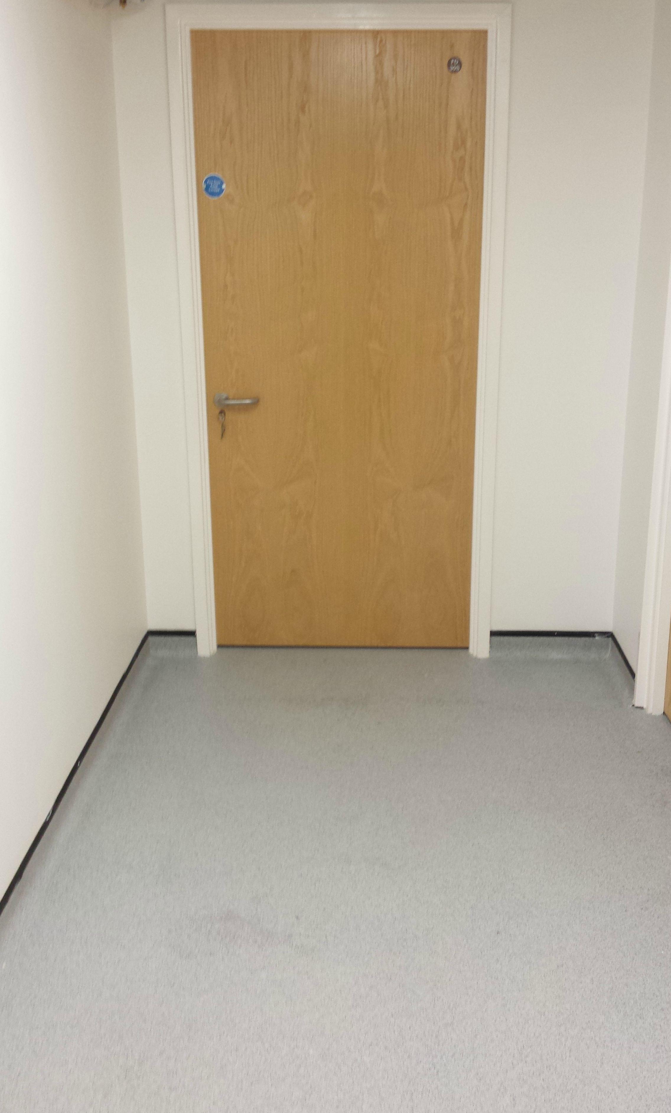 BeFunky_L1 - Corridor.jpg.jpg
