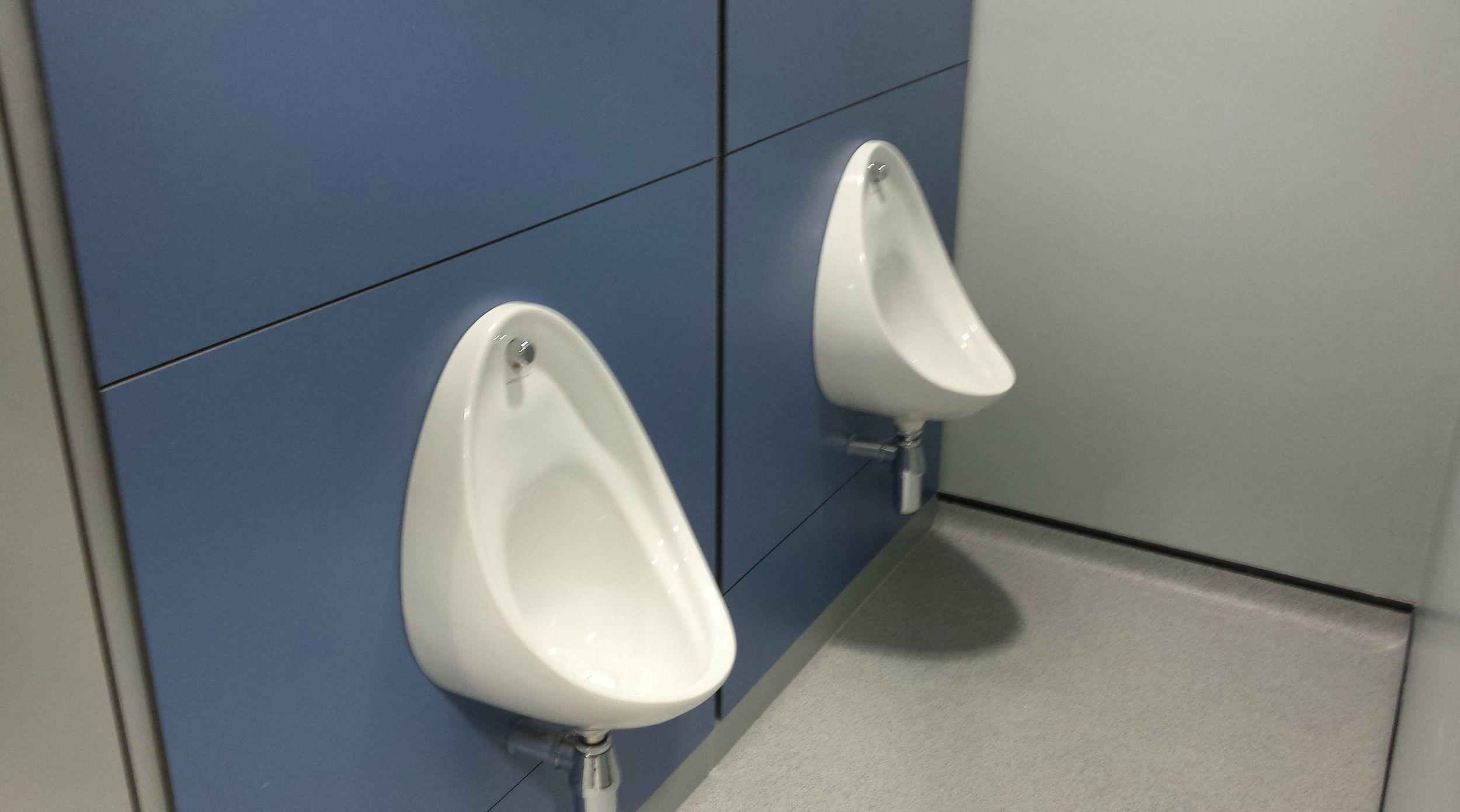 BeFunky_L2 - Urinals.jpg.jpg