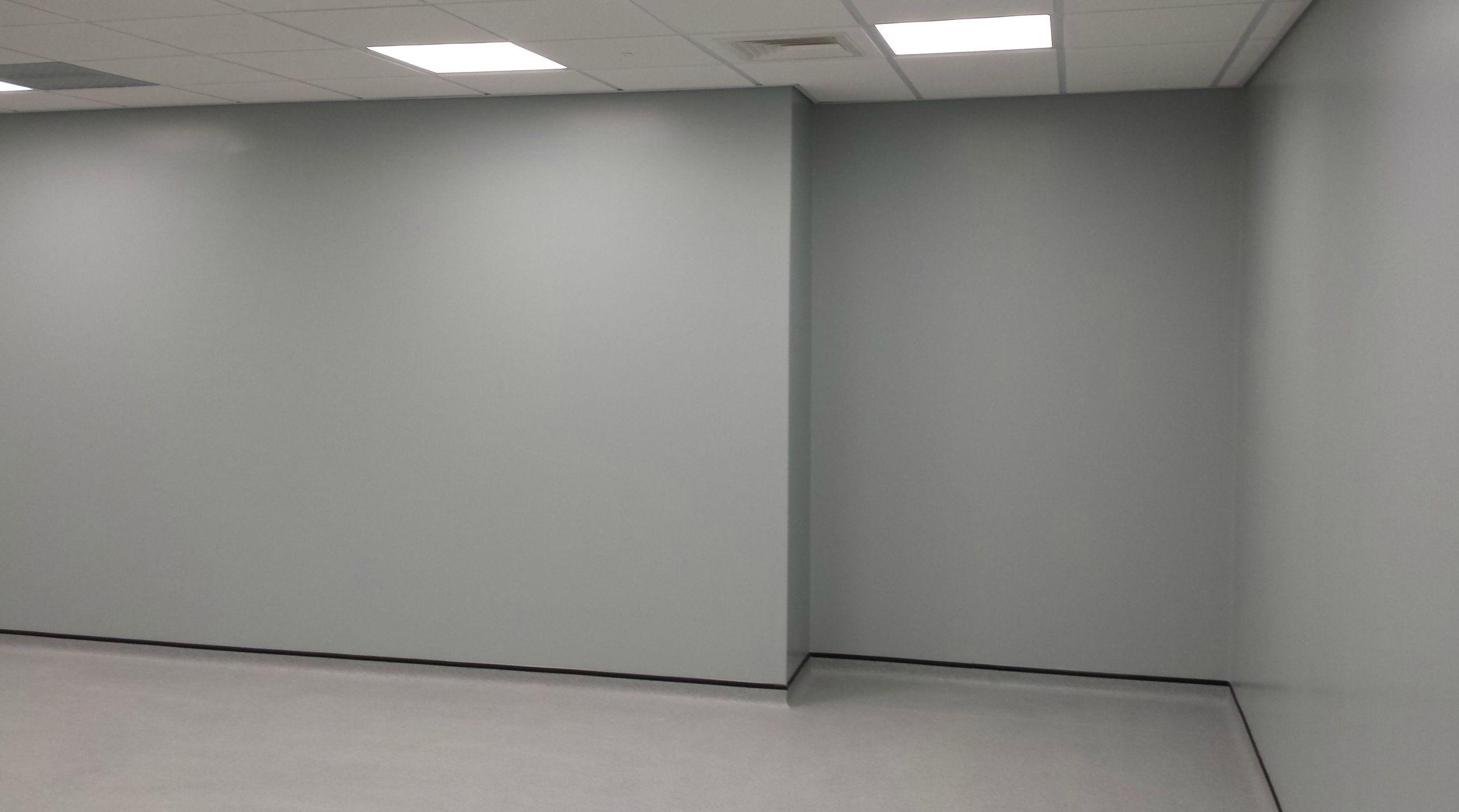 BeFunky_L3 - Locker Room (1).jpg.jpg