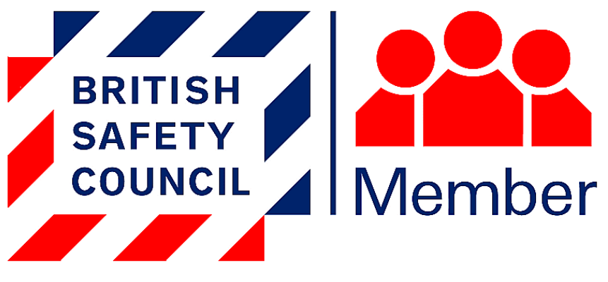 British Safety Council.png