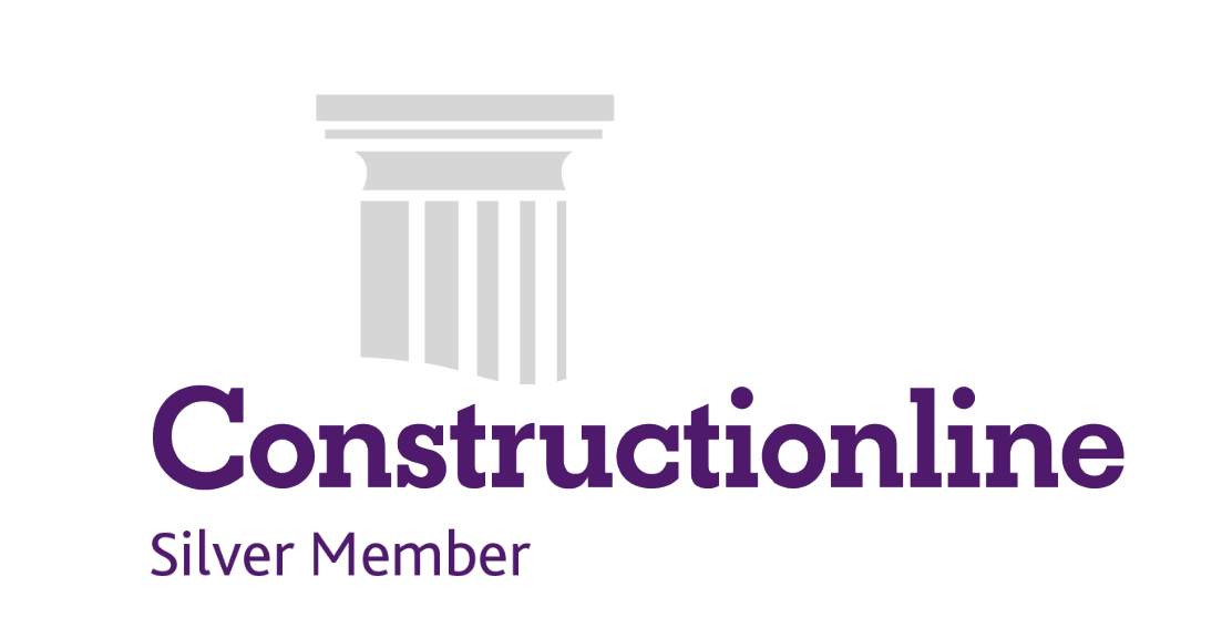 Constructionline Silver Member.png