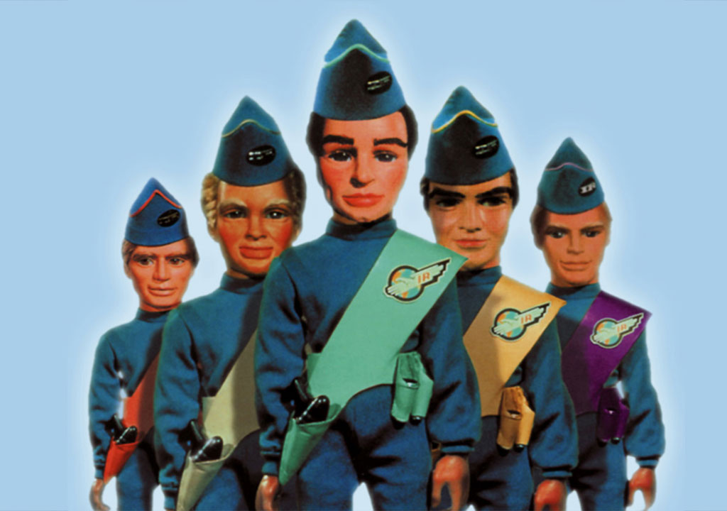 thunderbirds_10241.jpg