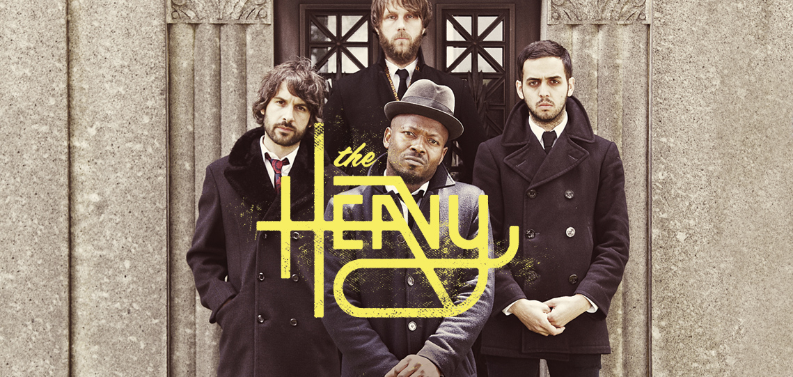 the-heavy-UNE.jpg