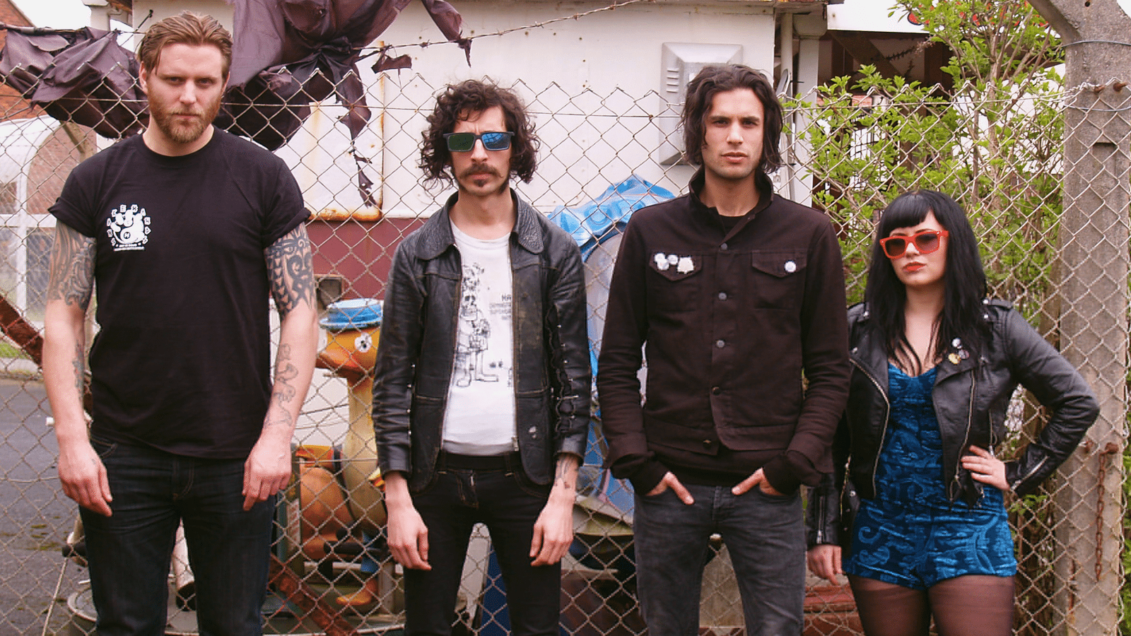 Turbowolf.png