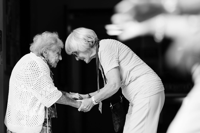 Jewish Care Essex 2014-341b.jpg
