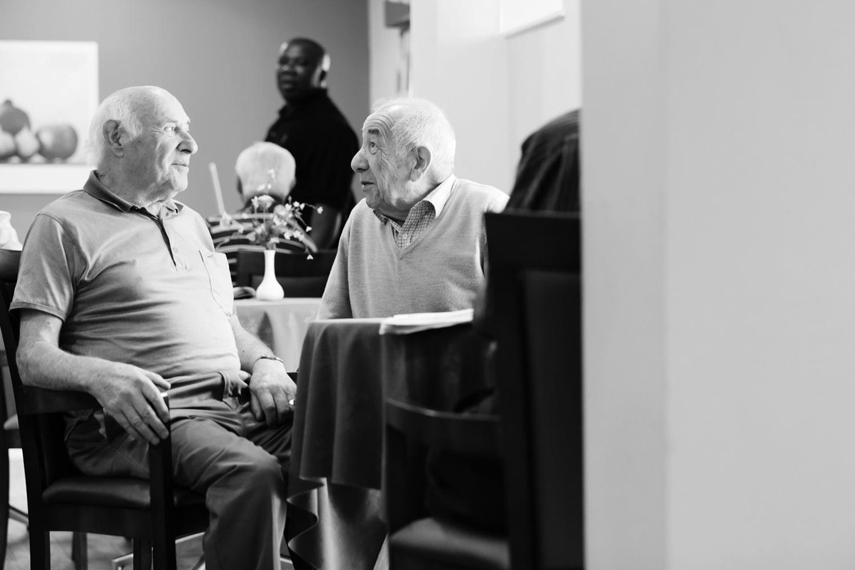 Jewish Care Essex 2014-114b.jpg